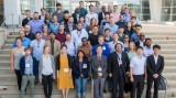 Argonne hosts Modeling, Experimentation and Validation Summer School
