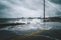 Newswise: Disaster Researchers Offer Safety Guidelines as Hurricane Season Arrives