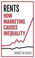Newswise: Marketing Causes Inequality, New Book Suggests