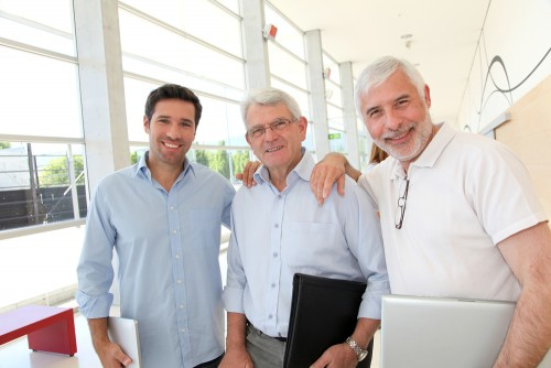 Newswise: Prostate Cancer PSA Screening: Finding Clarity in Confusion