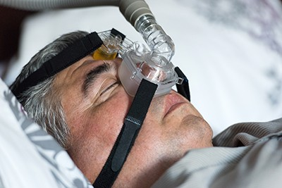 Newswise: New Guideline Recommends Weight Loss Strategies for Sleep Apnea Patients