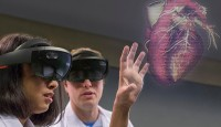 Newswise: Leaders in visual, augmented reality to meet in Omaha Sept. 25, 26 for national modeling, simulation gathering