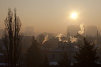 Newswise: Indoor HEPA Filters Significantly Reduce Air Pollution Indoors When Outside Air is Unhealthy, New Study Finds