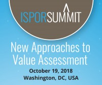 ISPOR_Summit-promo_1.0-01.jpg