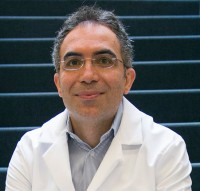 "Newswise: 2018 Van Meter Lectureship ""The Role of a New Thyroid-Specific Long Non-Coding RNA (lincRNA) in Drug Resistance and Iodine Metabolism in BRAFV600E Thyroid Cancer"" Presented by Carmelo Nucera, MD, PhD"