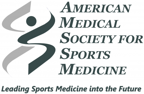 Newswise: Sports Medicine Licensure Clarity Act Signed into Law