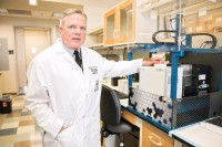 Newswise: Water T2 Biomarker Could Help Stop Diabetes Before It Starts