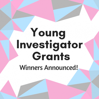 Newswise: Young Investigator Grant Recipients 2018