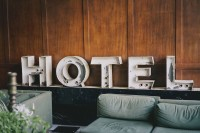 Newswise: New ranking method could help hotels to maximise their revenue