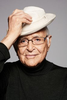 Newswise: Norman Lear to Receive Rod Serling Award