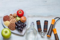 2018 Cholesterol Guidelines for Heart Health Announced