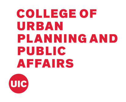 Newswise: UIC establishes new graduate degree in city design