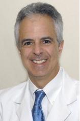 Carl  Regillo