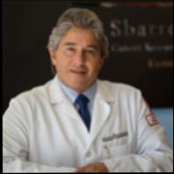 Antonio  Giordano, M.D., Ph.D.