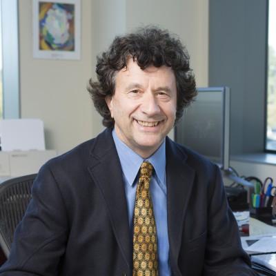 Klaus  Ley, MD