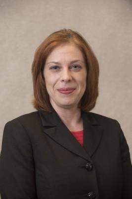Deborah A.   Pasko
