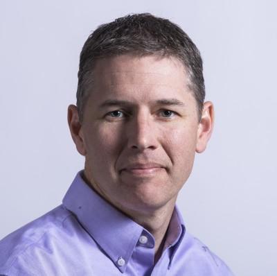 Shane  Crotty, PhD