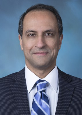 Gaurav  Kumar, M.D.