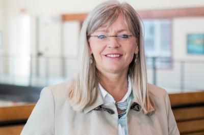 Jill   Heinrich