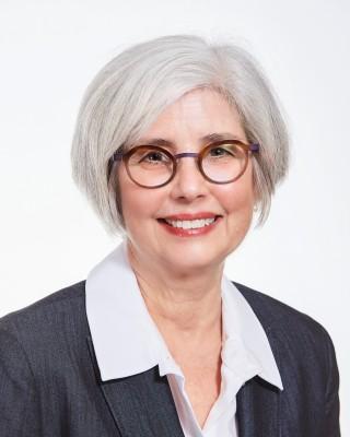 Marjorie  Speers