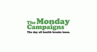 Monday Campaigns  Experts