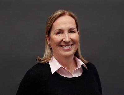 Cheryl  Healton
