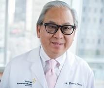 Bernard W.  Chang, Plastic Surgery