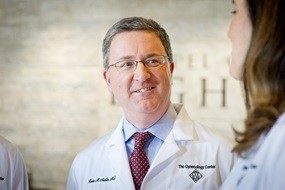 Kevin  Audlin, Obstetrics and Gynecology