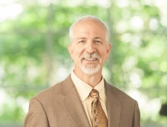 Mark  Rupp, M.D.