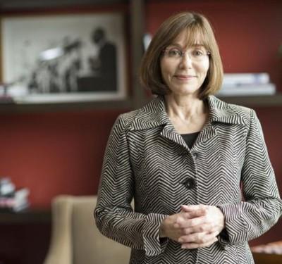 Kathleen  Sutcliffe, PhD