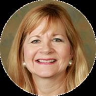 Mary Dale  Peterson, MD, MSHCA, FACHE, FASA