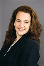 Lisa  Skriloff