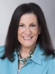 Elaine   Fogel