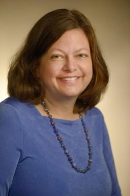 Rebecca  Dutch , PhD