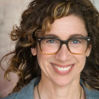 Sharon  Oster, Ph.D.